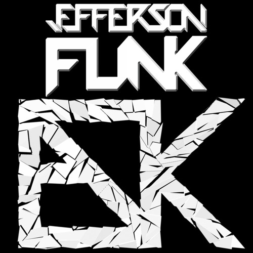 Jefferson Funk - Jungala (Original Mix) -Preview-