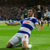 QPR 2, Wigan Athletic 1 - We're going to Wembley!