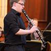 Finzi Clarinet Concerto mvt. 1
