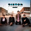 Rixton  - Me And My Broken Heart (Lovelife Remix)