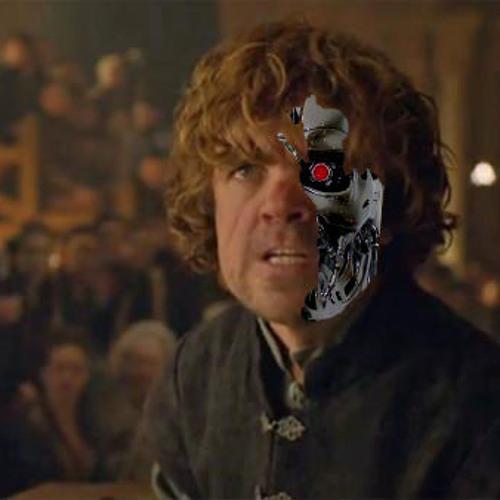 Game Of Terminators