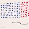 Alexander Shofler, The Supertraxxe - Elevator Love (Original Mix)