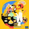 Faces Mix - Mac Miller
