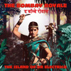 The Bombay Royale - Khubsoorat Bewafa