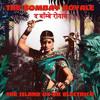 The Bombay Royale - Ankhiyan
