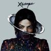 Michael Jackson - Xscape Album Stream