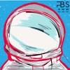 The Future Beats Show 043 + Merce & Native Sun Guest Mixes