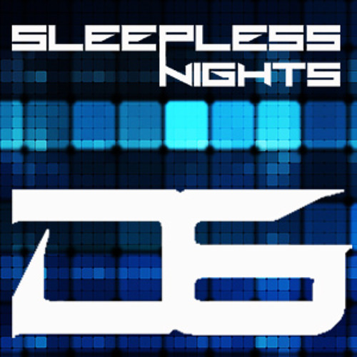 Sleepless Nights EP 62- D6