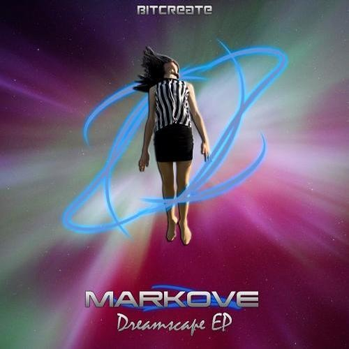 Markove - Divine