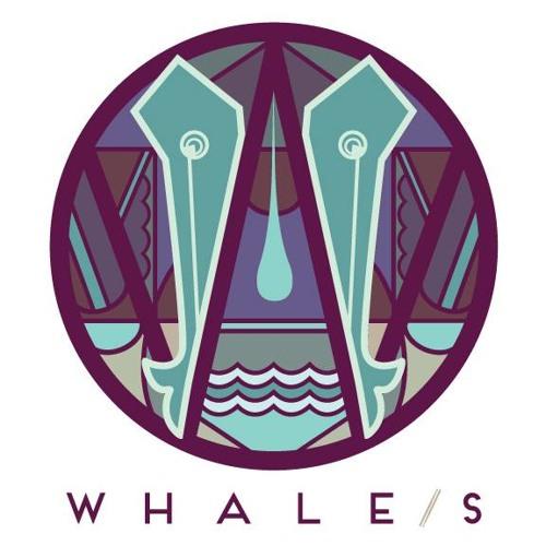 Whale/s - Deep Love