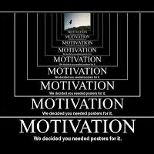 500cc,s of motivation