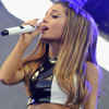 Ariana Grande Wants Next Single to Be Her Zedd Collaboration
