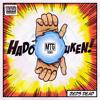 Zeds Dead - Hadouken (MTG Remix)