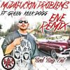 LIL MILO FT GREEN N KEEK DOGG - MUDAFUCKIN PROBLEMS *GO LIKE> www.facebook.com/homeboy.nation