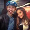 Ariana Grande - Problem (feat. Iggy Azalea) {Mar Mar Binkz Remix}