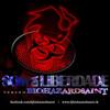 Som da Liberdade - WP7 (DJ BiohazardSaint Vs DJ PV)