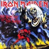 Hallowed Be Thy Name [Iron Maiden]