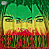 Freeway Ride Riddim [Instrumental] [FREE DOWNLOAD]