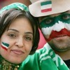 Iran FIFA 2014 song- Ehsan KhajehAmiri