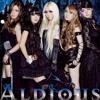 Aldious - I Don't Like Me