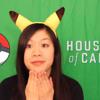 House of Pokemon Cards(Parody of the Pokemon theme)