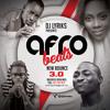 DJ Lyriks Afrobeats New Bounce 3.0