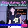 Anisa Rahma Adi Dangdut Mix Menari Bersama Bintang Mei 2014