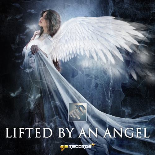 Martin Rob Handley - Lifted By An Angel Feat. Olivia Grime  - #1 @ JUNO Music Store (Trance)