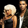 Nicki Minaj Ft Drake - Moment For Life (MarKStaRR Rmx)