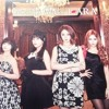T - ARA - T.T.L ~ Time To Love (Japanese Ver.) DJ Hanmin Remix