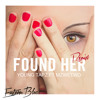 Young Tapz ft Mzwètwo - Found Her (Eastern Bloc Remix)
