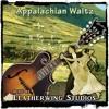 Download Appalachian Waltz - Royalty Free Music from LeatherwingStudios.com Mp3