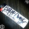 Balto Chronic - Outta Reach - Sneak Preview of Balto's Upcoming Album: Altered Formalities!
