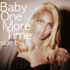 Baby One More Time (prod. Pha)