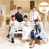 HIGH4 & IU - Not Spring, Love, or Cherry Blossoms Instrumental (w/ Male Vocal) by qqi bhfi