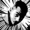 Protoje ft Ky Mani Marley - Rasta Love