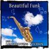 Download Beautiful Funk - Royalty Free Music from LeatherwingStudios.com Mp3