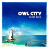 Owl City - Vanilla Twilight (Cover).wav