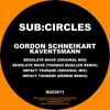 Gordon Schneikart - Impact Tsunami (Kereni Remix)SUCI011