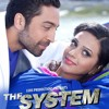 Mashup Remix The System Movie 2014 MP3 Download