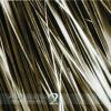 Piano Textures 2 III free download