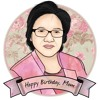 Ryan - Lagu Cinta Untuk Mama (Happy Birthday Mama)