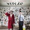 Gemitaiz ft. Madman - Haterproof 2 (KEPLER)