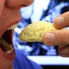 Mange Cerveau (esx and audacity effect/FREE DOWNLOAD)