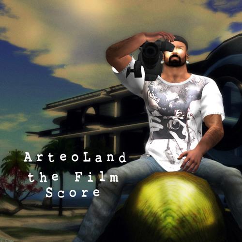 ArteoLand