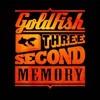 Goldfish - Moonwalk Away (Alle Farben remix)