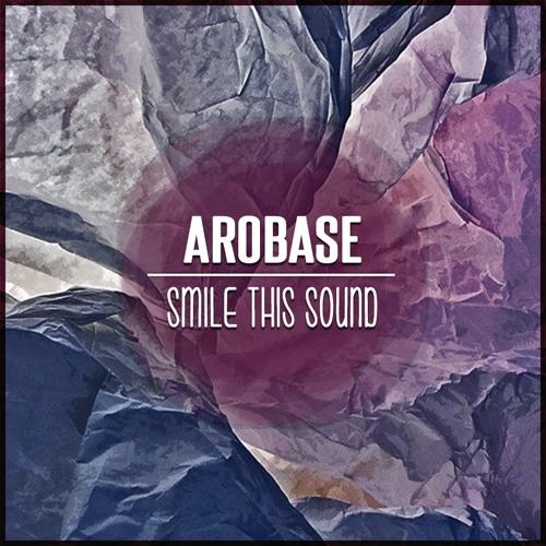 Arobase // Smile This Mixtape #23
