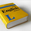 Diálogo Corto De 43 Segundos De Duración En Inglés Entre Un Hombre Y Una Mujer.
