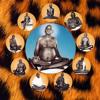 Om Namo Bhagavate Nityanandaya (Slow Chant) ~