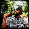ScHoolboy Q - Oxymoron (Prescription/Oxymoron)